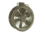ESC31514 short cased axial flow extract fan also known as ZAC315-41