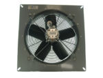 2102/450/4/1Ph Plate Mounted Extract Fan by Flakt Woods