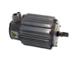 BT414013 motor
