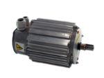 BT514018 motor