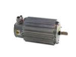 BT914039 motor