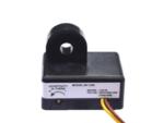 Current Switch CS2
