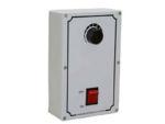 Cadamp EFSC10 1ph 10amp Fan Speed Controller