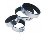 FC125 Fast Clamp also known as FK125 and VBM125