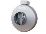 Flakt Woods Ropera ILC100 metal duct fan Replaces ILC/1M DC503105
