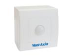 Vent Axia Visionex PIR Sensor 459623A