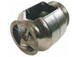25JM.33 1400 rpm Series 33 200 Deg C Bifurcated Fan DB215608