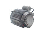 CT514052 motor