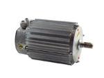 CT934115 motor