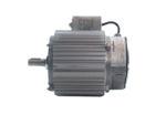CT524045 motor