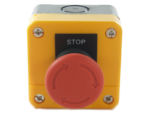 Emergency Stop Button EM-1