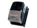 FWX 3 Inverter speed controller