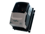 FWX 5 Inverter speed controller