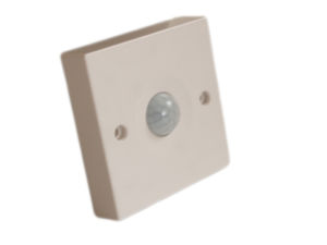 PIR 4 Passive Infrared Sensor
